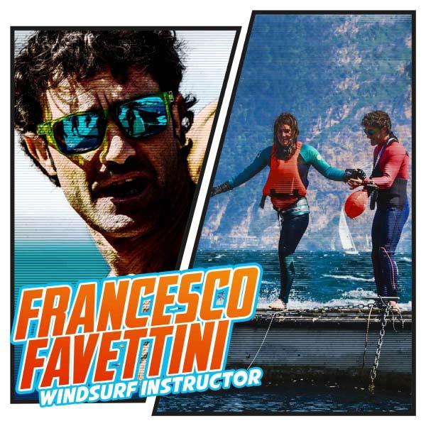 Francesco Favettini