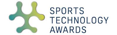 Sport Technology Awards